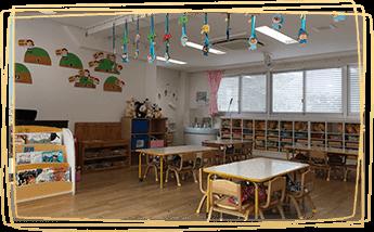 幼児保育室.1